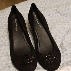 BCBG Eneration shoes